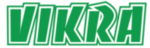VIKRA